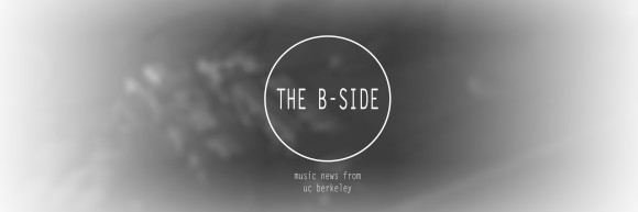 cropped-b-side-banner_circle-simple_white.jpg