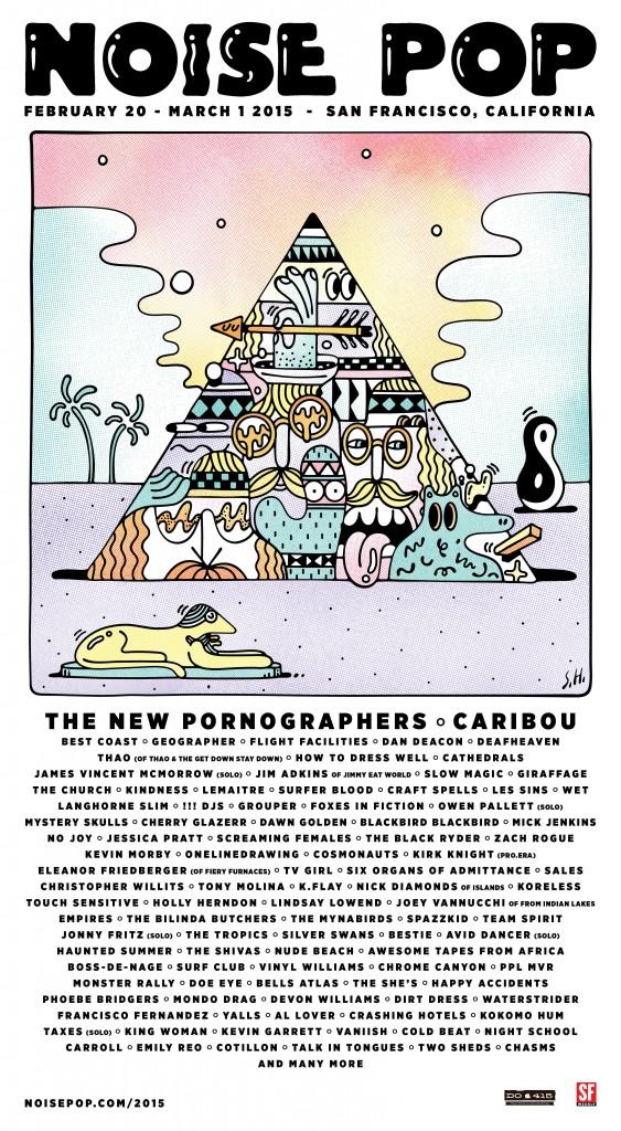 np2015-music lineup-02.12