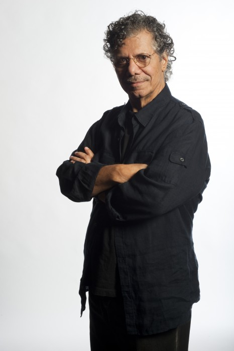 ChickCorea_credit_Courtesy