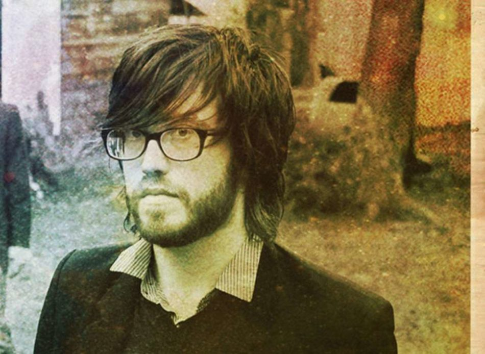 Will Sheff, the mastermind behind Okkervil River, was born and raised in the small town of Meridan, New Hampshire before moving to Austin Texas to start the band.