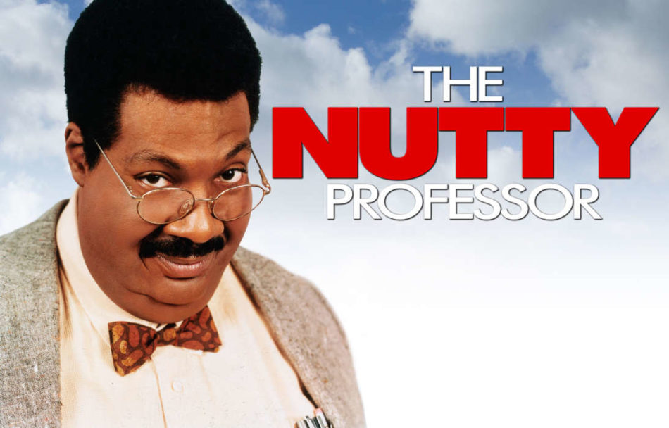 the-nutty-professor-featured
