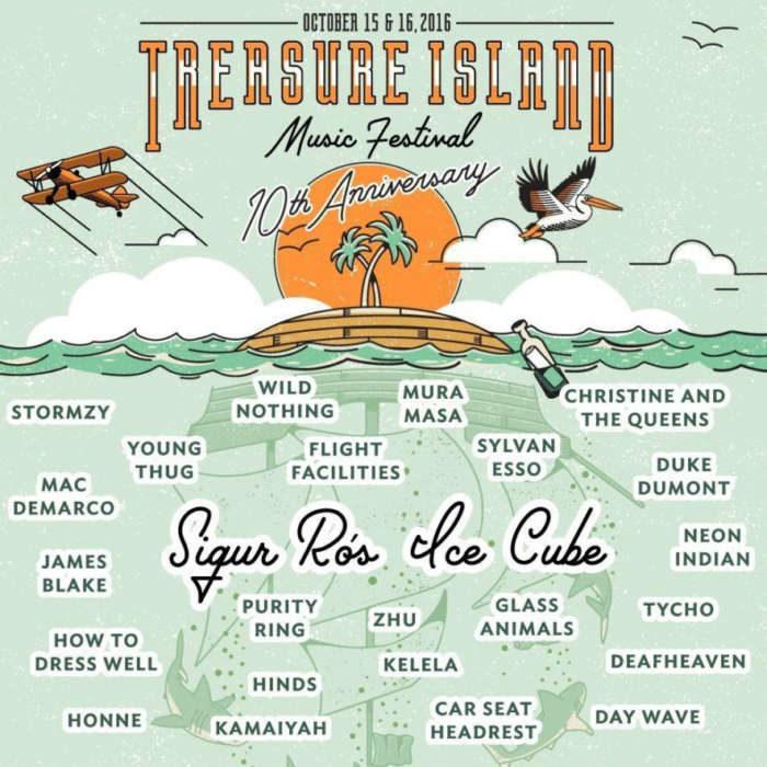 treasure-island-music-festival-2016