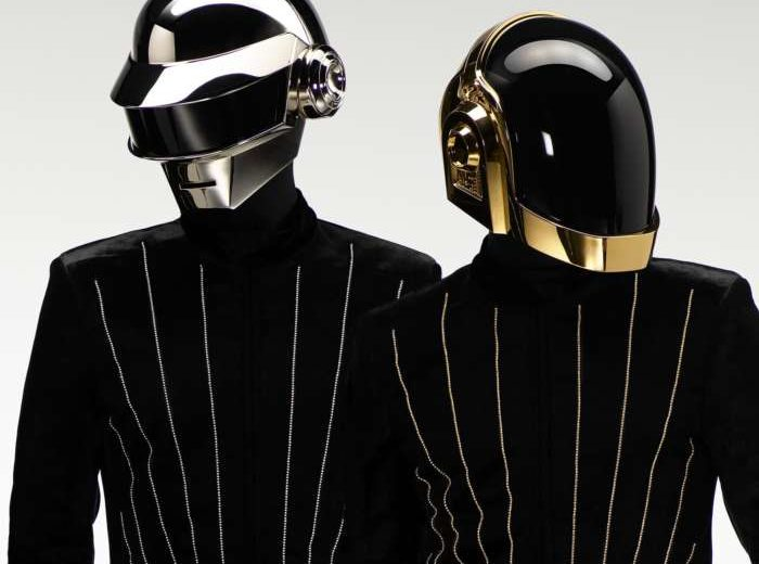 Retrospective: Ten years later, Daft Punk's Alive 2007 remains a